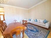 6-комн. дом / вилла - пос. Бадамдар - 500 м² (8)