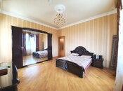 6-комн. дом / вилла - пос. Бадамдар - 500 м² (17)
