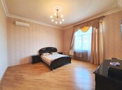 6-комн. дом / вилла - пос. Бадамдар - 500 м² (22)