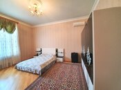 6-комн. дом / вилла - пос. Бадамдар - 500 м² (21)