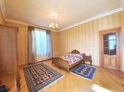 6-комн. дом / вилла - пос. Бадамдар - 500 м² (19)