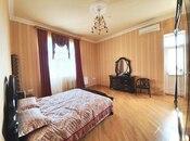 6-комн. дом / вилла - пос. Бадамдар - 500 м² (15)