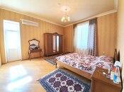 6-комн. дом / вилла - пос. Бадамдар - 500 м² (18)