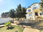 6-комн. дом / вилла - пос. Бадамдар - 500 м² (3)