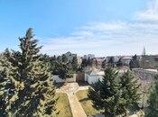 6-комн. дом / вилла - пос. Бадамдар - 500 м² (29)