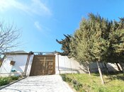 6-комн. дом / вилла - пос. Бадамдар - 500 м² (30)