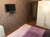 3 otaqlı yeni tikili - 20 Yanvar m. - 93.5 m² (6)