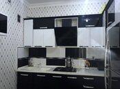 3 otaqlı yeni tikili - 20 Yanvar m. - 93.5 m² (7)