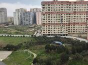 3 otaqlı yeni tikili - Həzi Aslanov q. - 118 m² (15)
