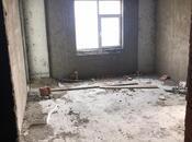 3 otaqlı yeni tikili - Həzi Aslanov q. - 118 m² (2)