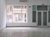 5 otaqlı ofis - İnşaatçılar m. - 220 m² (3)
