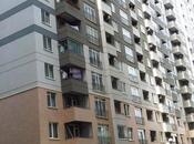 2 otaqlı yeni tikili - 20 Yanvar m. - 44 m² (12)