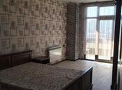 2 otaqlı yeni tikili - Nəsimi r. - 90 m² (6)