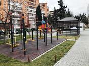 4 otaqlı köhnə tikili - Xalqlar Dostluğu m. - 100 m² (2)