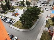 4 otaqlı köhnə tikili - Xalqlar Dostluğu m. - 100 m² (18)
