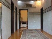4 otaqlı ev / villa - Binə q. - 187 m² (6)
