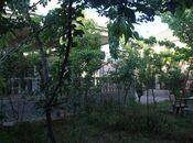 4 otaqlı ev / villa - Binə q. - 187 m² (7)