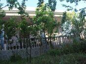 4 otaqlı ev / villa - Binə q. - 187 m² (16)