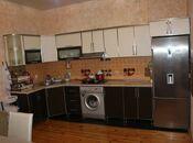 4 otaqlı ev / villa - Binə q. - 187 m² (15)