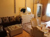 4 otaqlı ev / villa - Binə q. - 187 m² (13)