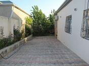 4 otaqlı ev / villa - Binə q. - 187 m² (18)