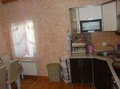 4 otaqlı ev / villa - Binə q. - 187 m² (23)