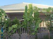 4 otaqlı ev / villa - Binə q. - 187 m² (19)