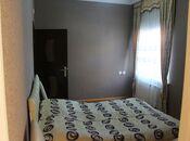 4 otaqlı ev / villa - Binə q. - 187 m² (24)
