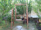 4 otaqlı ev / villa - Binə q. - 187 m² (17)
