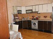 4 otaqlı ev / villa - Binə q. - 187 m² (26)