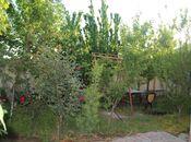 4 otaqlı ev / villa - Binə q. - 187 m² (21)