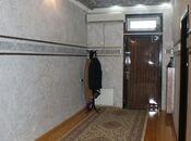 4 otaqlı ev / villa - Binə q. - 187 m² (27)