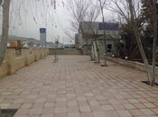 Obyekt - Abşeron r. - 1400 m² (3)