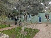 Obyekt - Abşeron r. - 1400 m² (7)