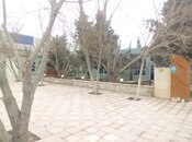 Obyekt - Abşeron r. - 1400 m² (5)