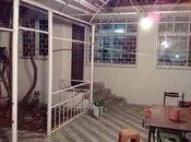 5 otaqlı köhnə tikili - Azadlıq Prospekti m. - 114 m² (14)