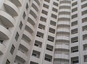 Obyekt - Neftçilər m. - 70 m² (4)