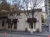 Obyekt - Nizami m. - 110 m² (2)