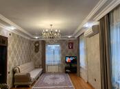 4 otaqlı ev / villa - Sumqayıt - 182 m² (29)