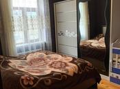 4 otaqlı ev / villa - Sumqayıt - 182 m² (42)