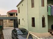 4 otaqlı ev / villa - Sumqayıt - 182 m² (25)