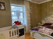 4 otaqlı ev / villa - Sumqayıt - 182 m² (20)