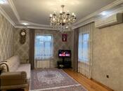 4 otaqlı ev / villa - Sumqayıt - 182 m² (27)
