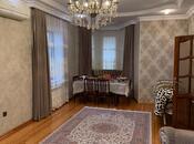 4 otaqlı ev / villa - Sumqayıt - 182 m² (10)