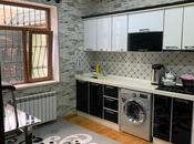 4 otaqlı ev / villa - Sumqayıt - 182 m² (31)