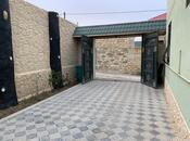 4 otaqlı ev / villa - Sumqayıt - 182 m² (23)