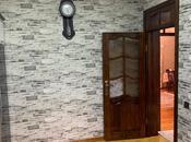 4 otaqlı ev / villa - Sumqayıt - 182 m² (11)