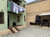 4 otaqlı ev / villa - Sumqayıt - 182 m² (22)