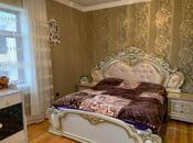 4 otaqlı ev / villa - Sumqayıt - 182 m² (18)