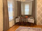4 otaqlı ev / villa - Sumqayıt - 182 m² (28)